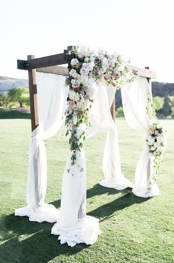 Svatební stolování, dekorace a další - Obrázek č. 127