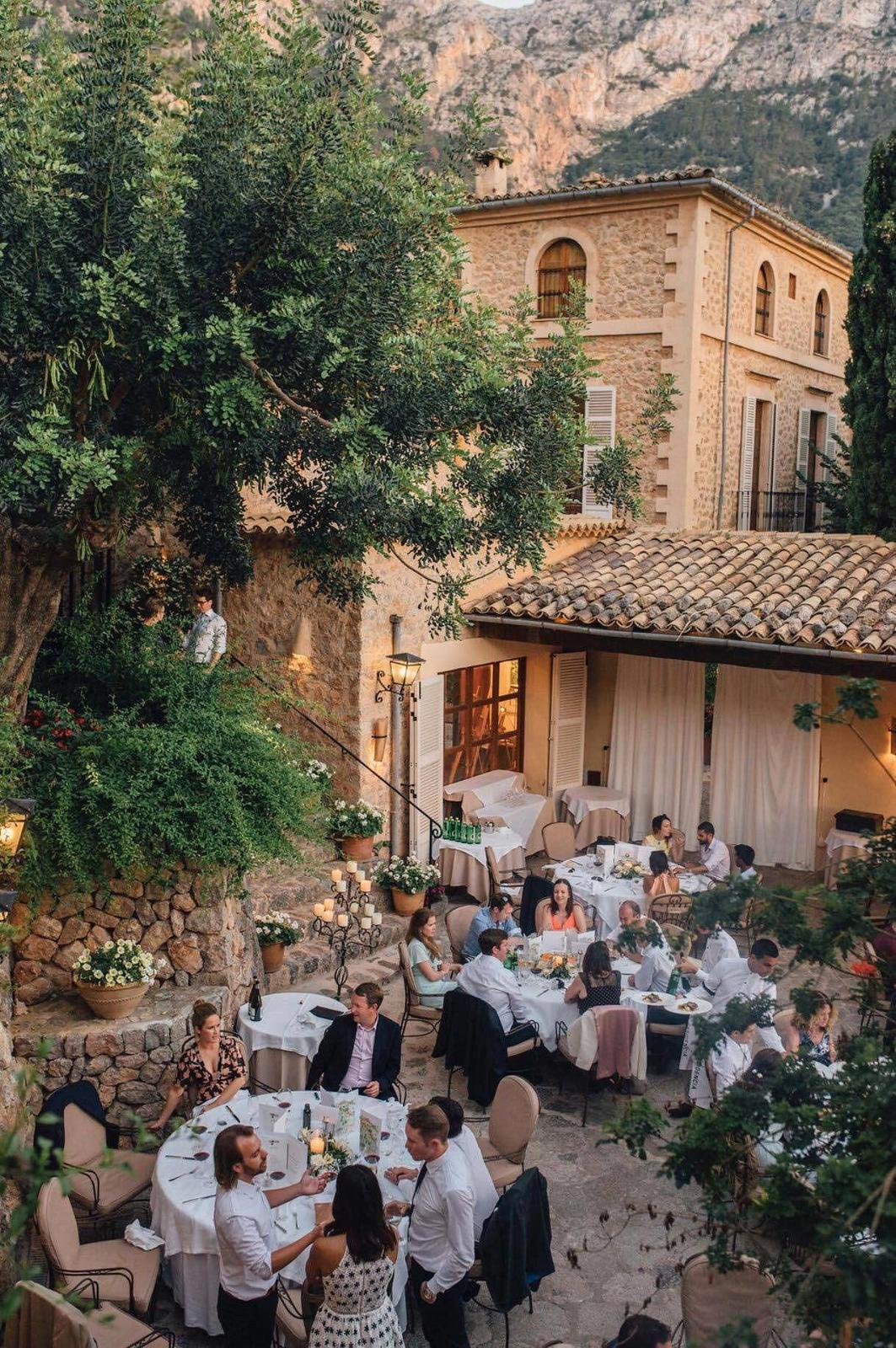 Romantická místa - zásnuby či dokonce svatba? - Obrázek č. 60