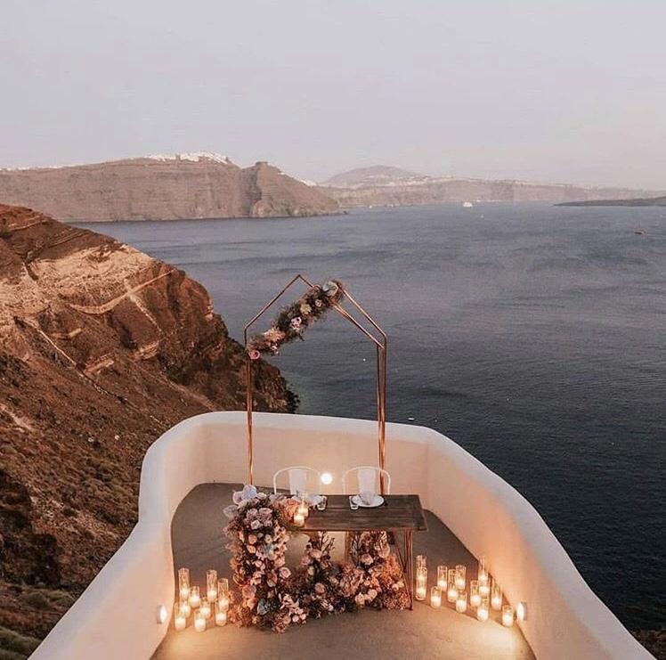 Romantická místa - zásnuby či dokonce svatba? - Obrázek č. 69