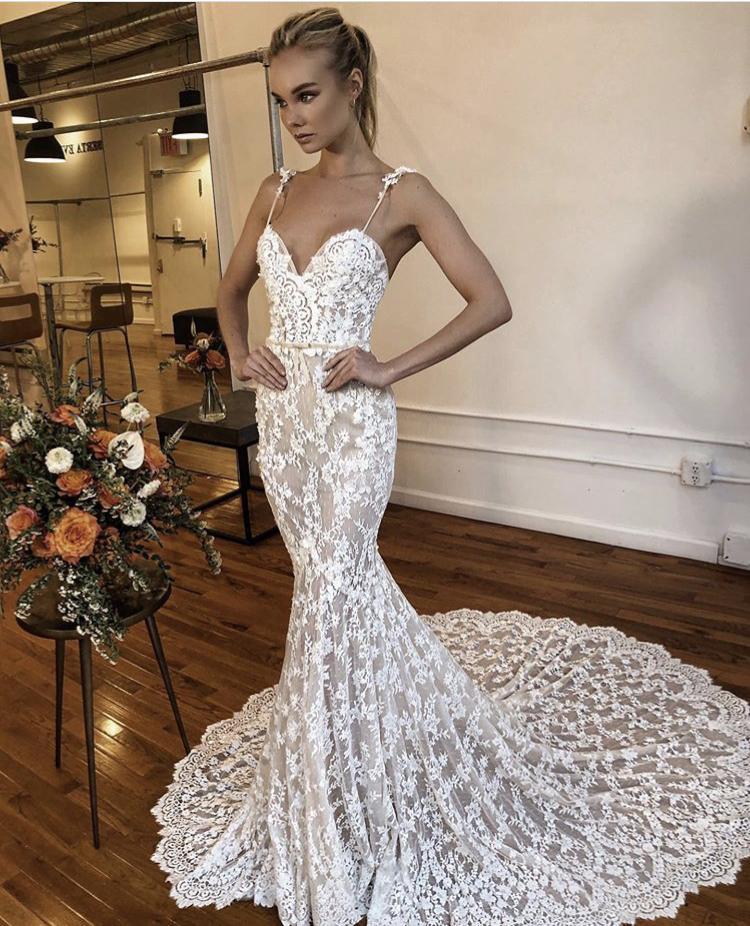 Svatební šaty - Obrázek č. 12