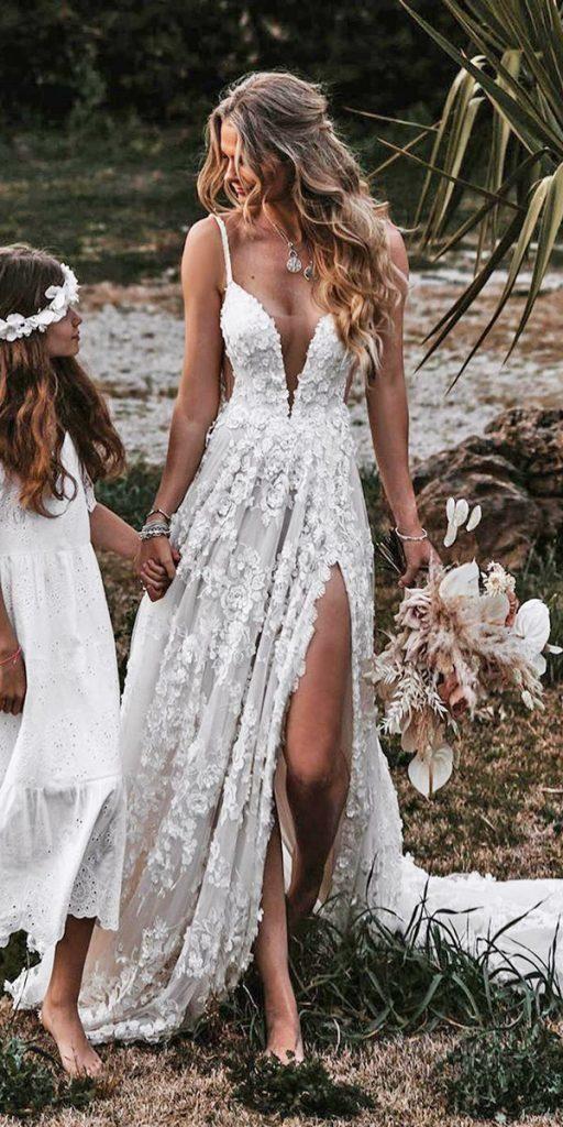 Svatební šaty - Obrázek č. 22