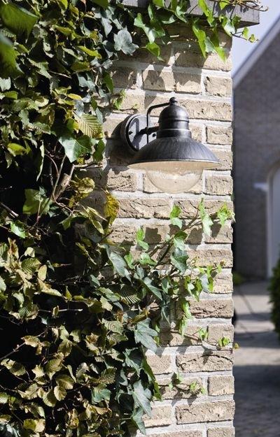Inspirace: venkovní osvětlení - Obrázek č. 4