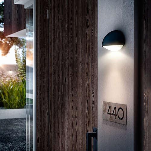 Inspirace: venkovní osvětlení - Obrázek č. 7
