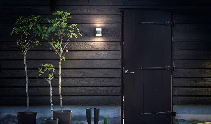 Inspirace: venkovní osvětlení - Obrázek č. 11