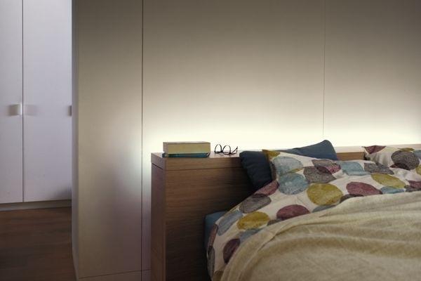 Hezký den, LED pásky... - Obrázek č. 1