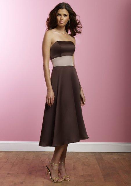 Pekné šaty,kokteilky - Obrázok č. 24