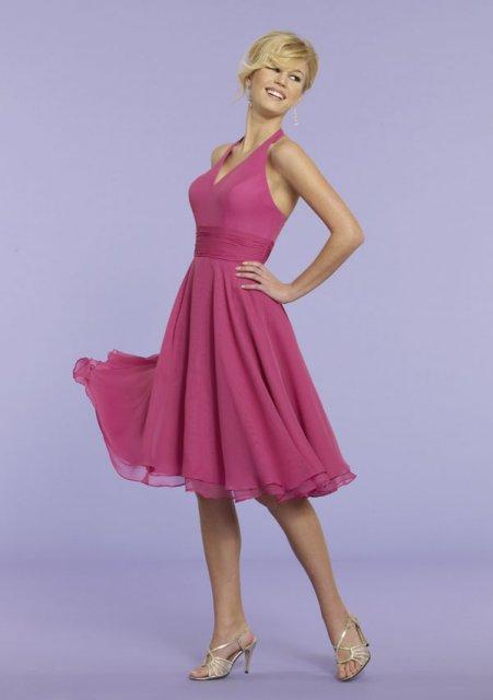 Pekné šaty,kokteilky - Obrázok č. 25