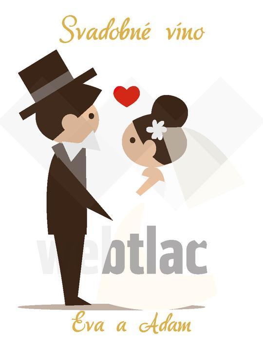 ako napísať správu pre online datingCES datovania Daan a Iglesia Ni Cristo
