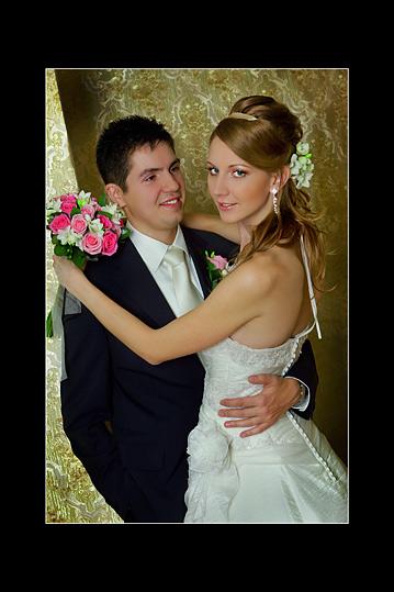 Macka{{_AND_}}Romanko - my dvaja najšťastnejší na svete