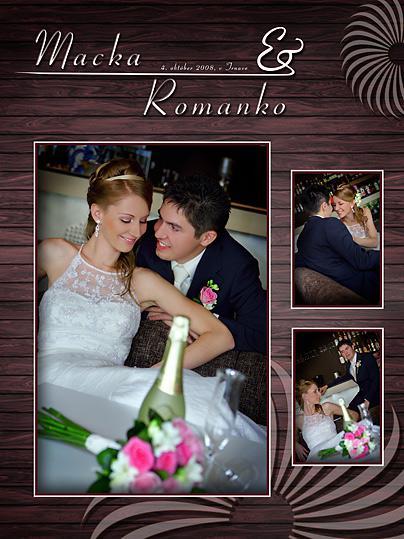 Macka{{_AND_}}Romanko - Obrázok č. 24