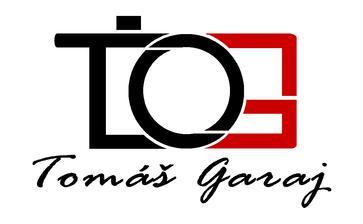 Tomáš Garaj, bude náš starejší :-) zažili sme ho už viac krát na svadbách je úžasný, mladý, vtipný človek :-)