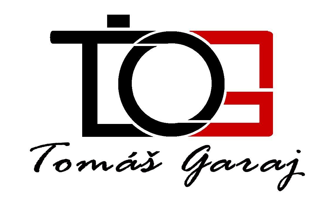 Plánovanie toho nášho najkrajšieho DŇA  :-) - Tomáš Garaj, bude náš starejší :-) zažili sme ho už viac krát na svadbách je úžasný, mladý, vtipný človek :-)