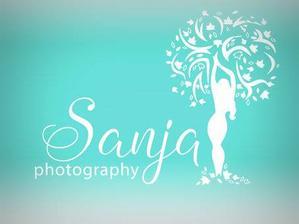 Skvelá fotografka Sonka, bude s nami počas nášho celého svadobné dňa až do začepčenia :-)