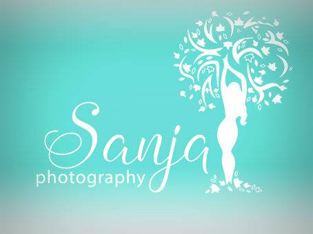 Plánovanie toho nášho najkrajšieho DŇA  :-) - Skvelá fotografka Sonka, bude s nami počas nášho celého svadobné dňa až do začepčenia :-)