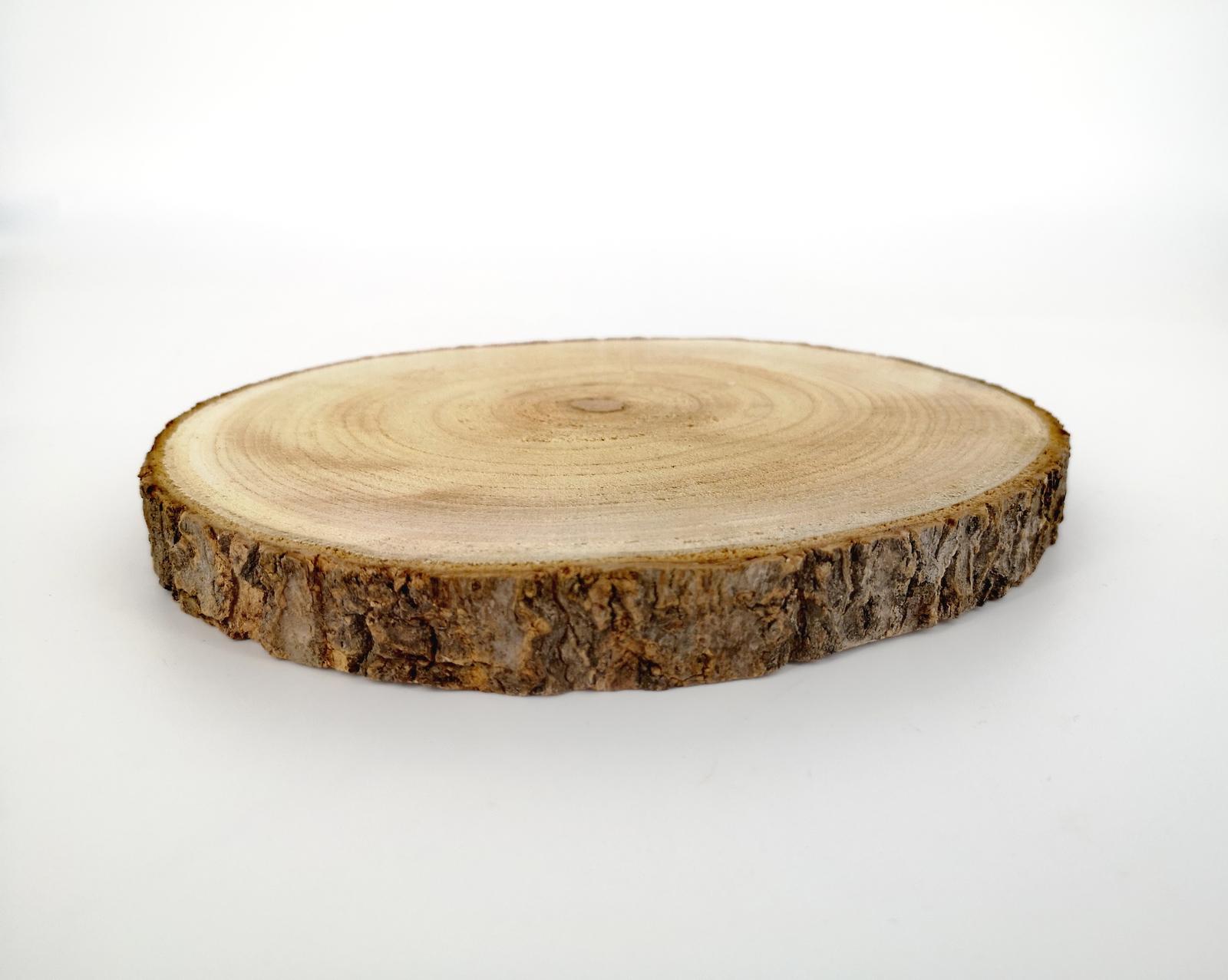 Prenájom - drevený plát - Obrázok č. 1