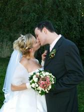 svadobná I
