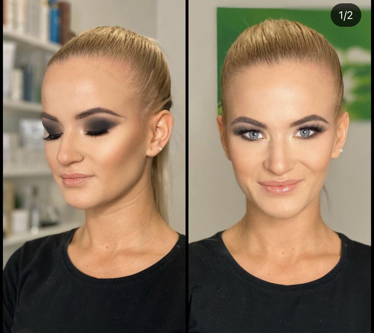 Makeup klientky ✨ - Obrázok č. 6
