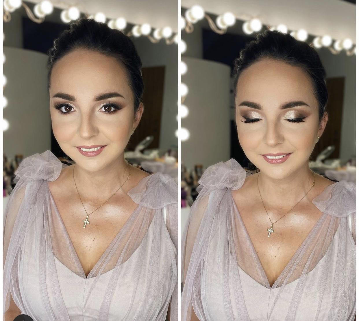 Makeup klientky ✨ - Obrázok č. 8