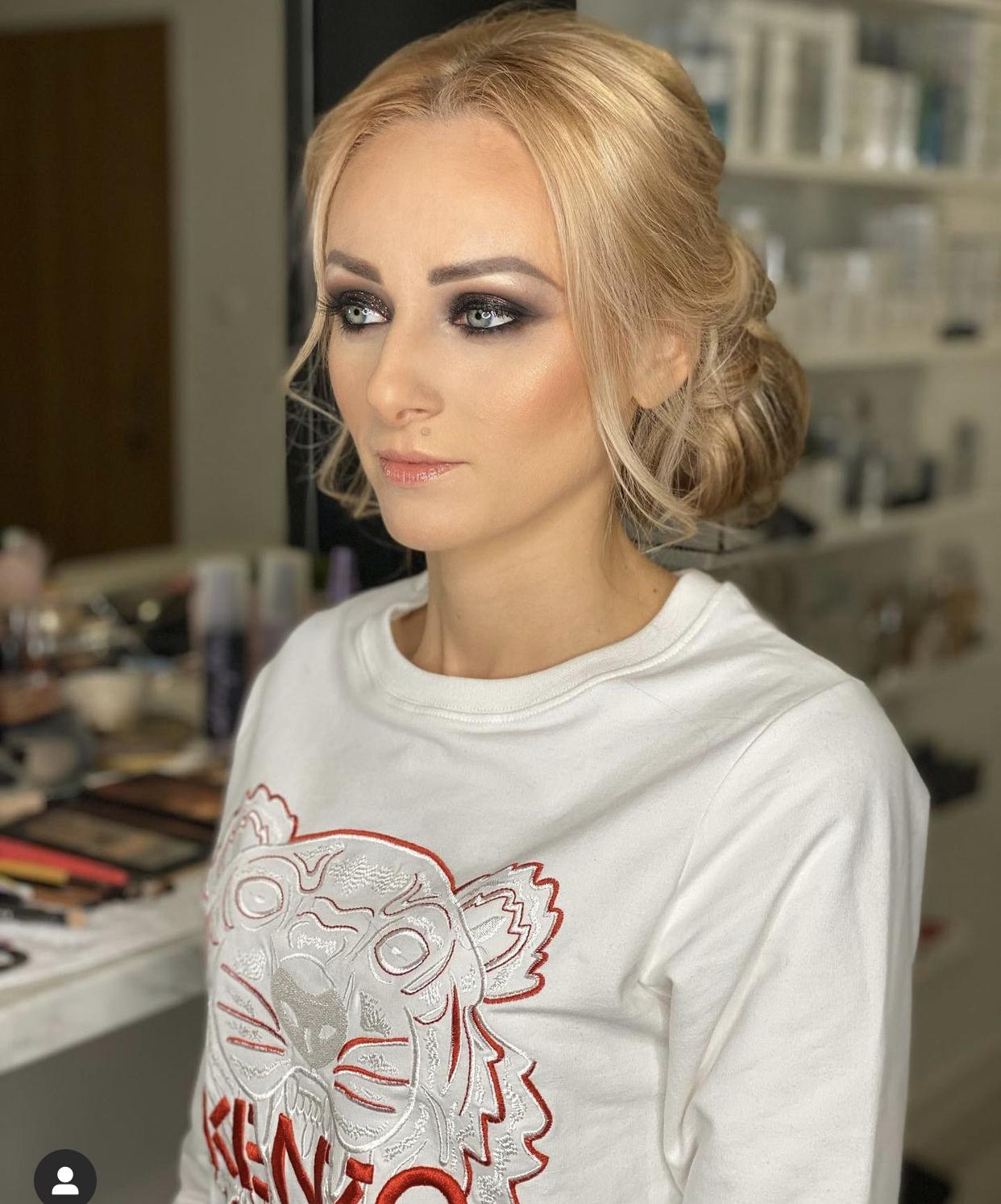 Makeup klientky ✨ - Obrázok č. 2