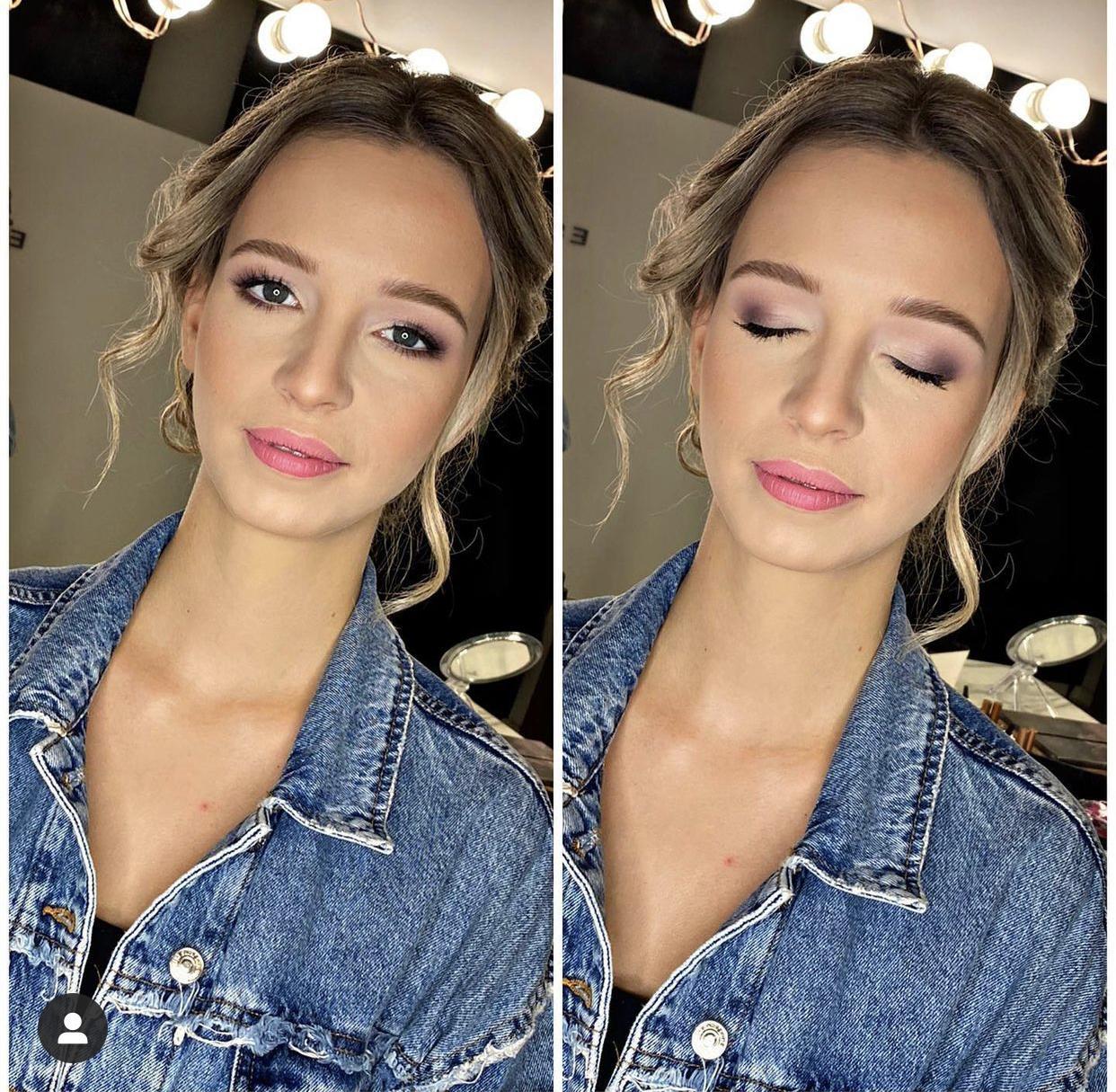 Makeup klientky ✨ - Obrázok č. 10