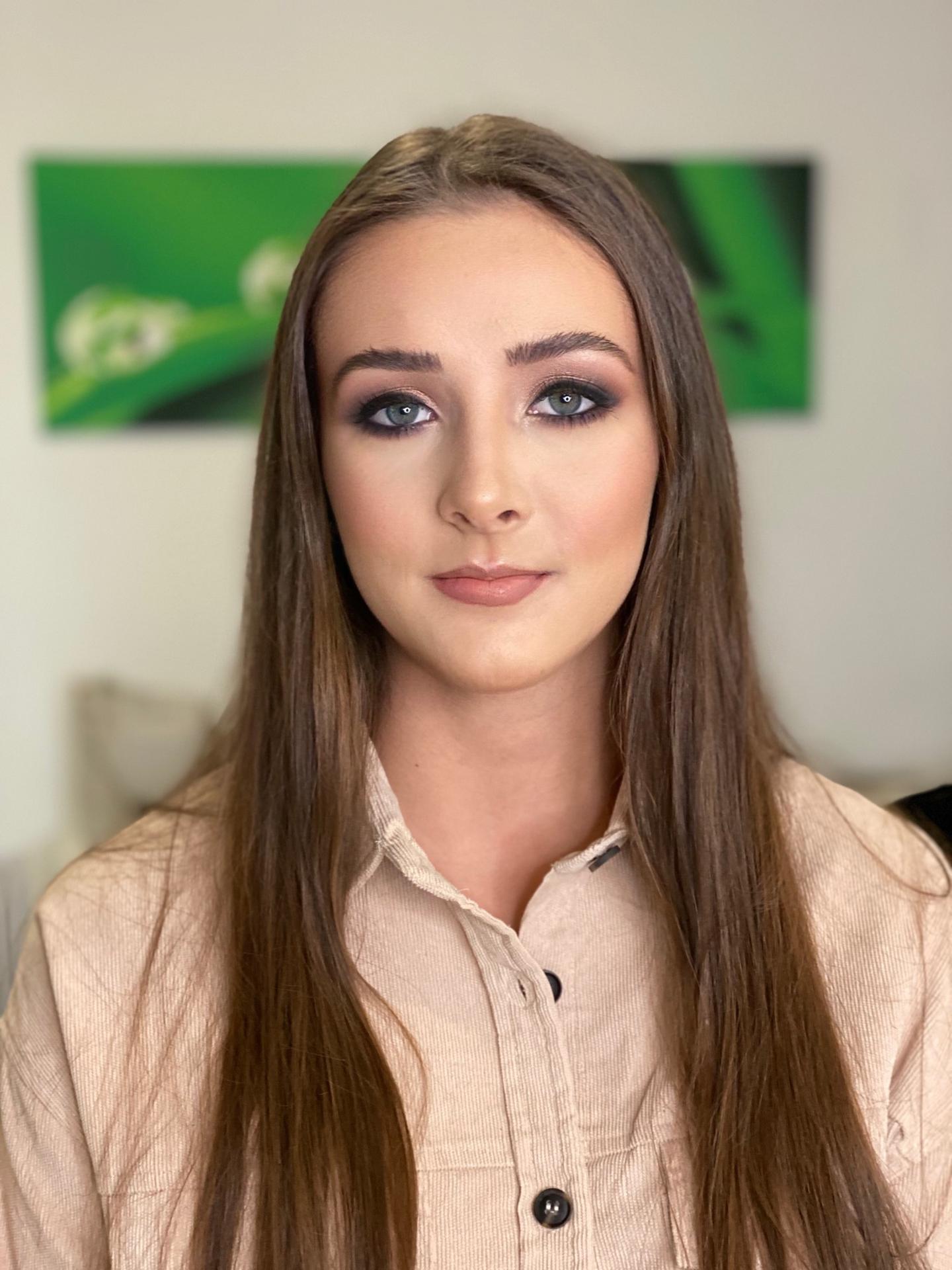 Makeup klientky ✨ - Obrázok č. 17