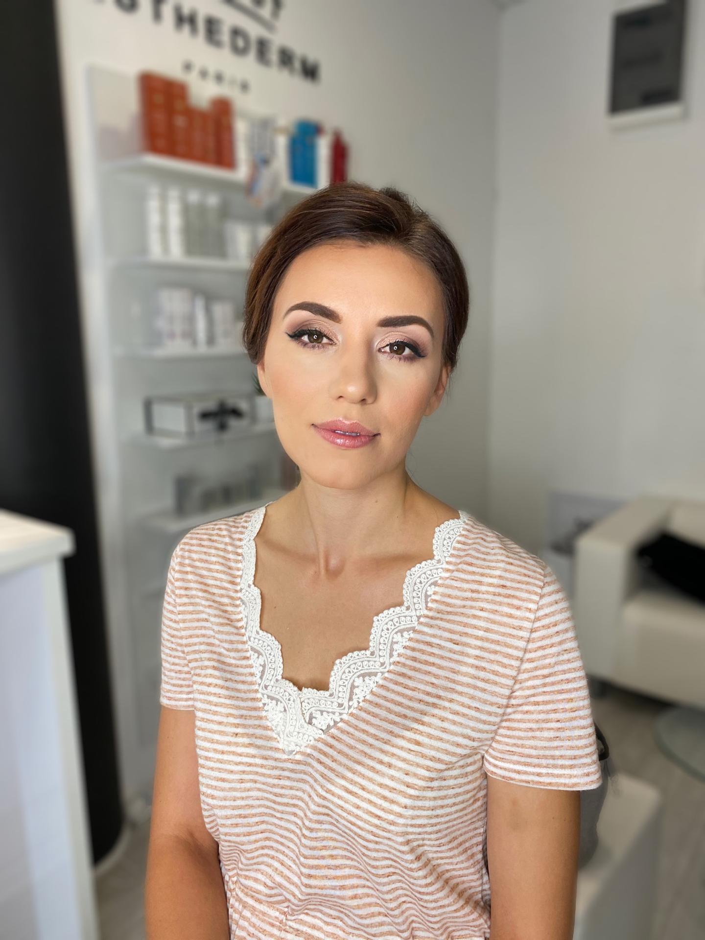 Makeup klientky ✨ - Obrázok č. 25