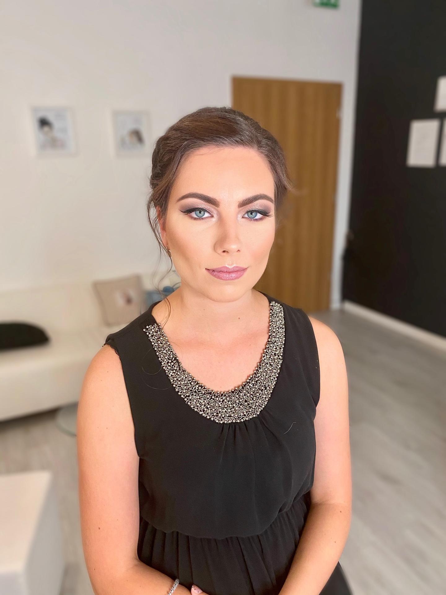 Makeup klientky ✨ - Obrázok č. 26