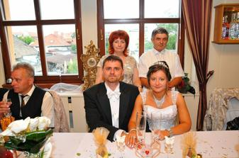 rodicia z Nitry