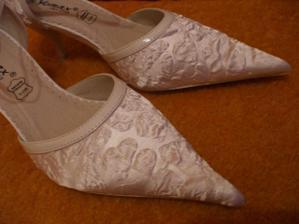 .....topánky......