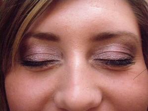 skuška make-up 1.varianta