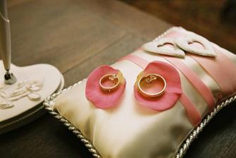 Prsteny pripraveny