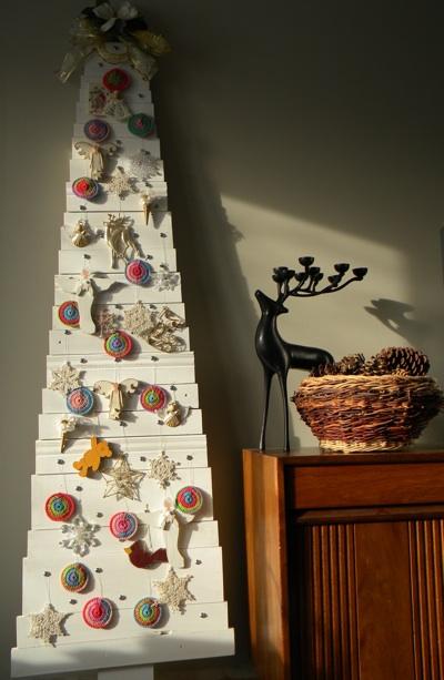 (ne)tradičné vianoce - Obrázok č. 5