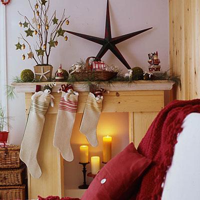 (ne)tradičné vianoce - Obrázok č. 46