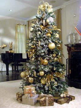 (ne)tradičné vianoce - Obrázok č. 41