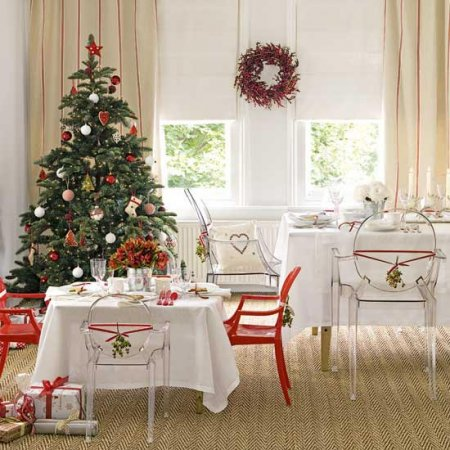 (ne)tradičné vianoce - Obrázok č. 24