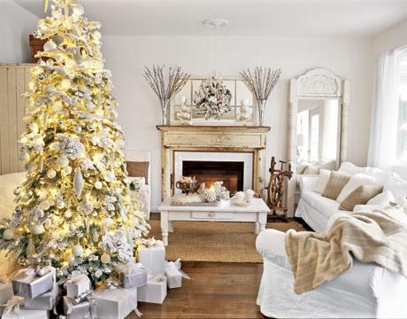 (ne)tradičné vianoce - Obrázok č. 25