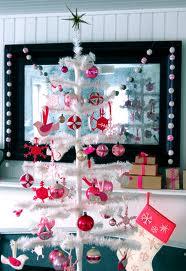 (ne)tradičné vianoce - Obrázok č. 15