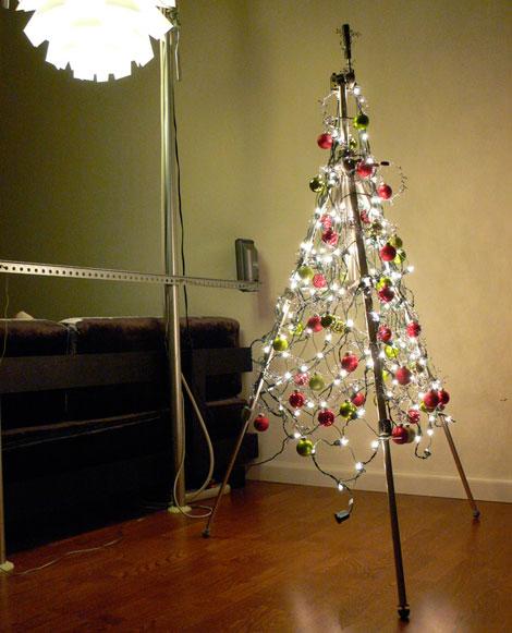 (ne)tradičné vianoce - Obrázok č. 9