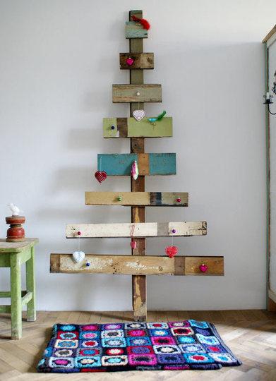 (ne)tradičné vianoce - Obrázok č. 8