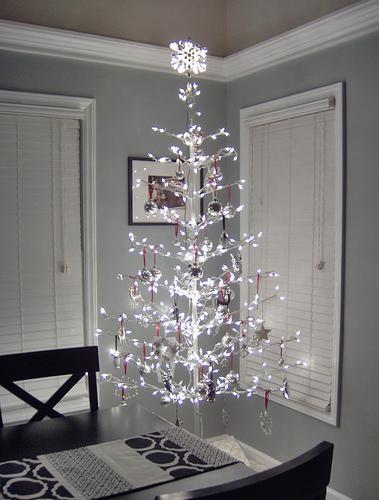 (ne)tradičné vianoce - Obrázok č. 17
