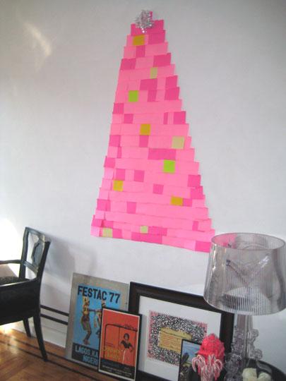(ne)tradičné vianoce - Obrázok č. 4