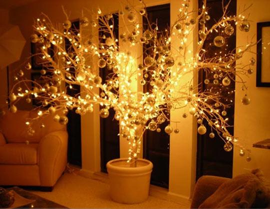 (ne)tradičné vianoce - Obrázok č. 14