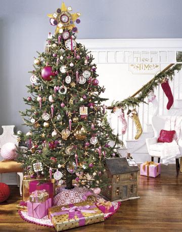 (ne)tradičné vianoce - Obrázok č. 40