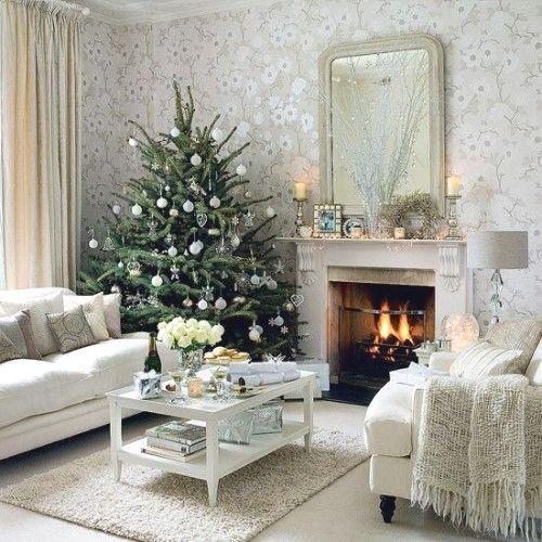 (ne)tradičné vianoce - Obrázok č. 27