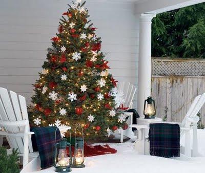 (ne)tradičné vianoce - Obrázok č. 39