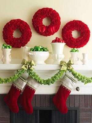 (ne)tradičné vianoce - Obrázok č. 51