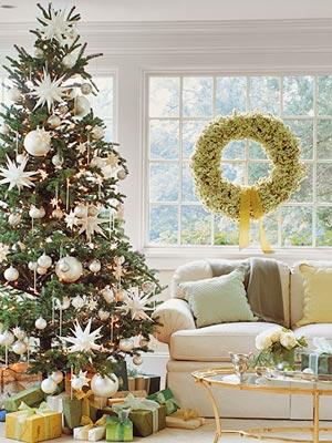 (ne)tradičné vianoce - Obrázok č. 37