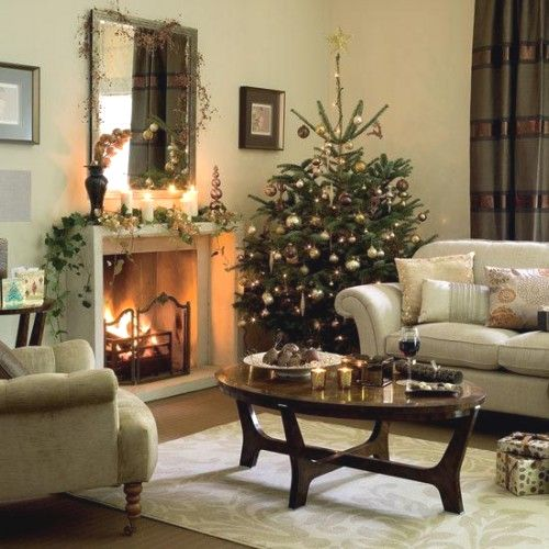 (ne)tradičné vianoce - Obrázok č. 21