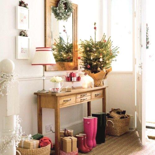 (ne)tradičné vianoce - Obrázok č. 35
