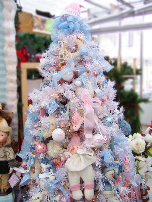 (ne)tradičné vianoce - Obrázok č. 65